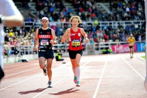 stockholm marathon 1
